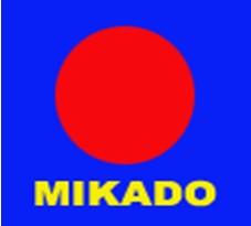 CÔNG TY CỔ PHẦN MIKADO