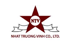CTY TNHH NHẬT TRƯỜNG VINH