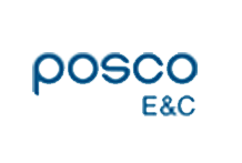 POSCO ENGINEERING & CONSTRUCTION CO., LTD