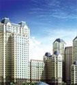 Khách Sạn Park Hyatt Sai Gon