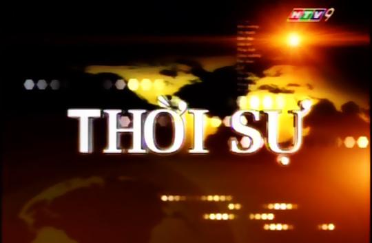 SEAH Trên HTV9